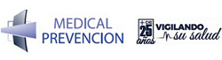 Medical Prevención